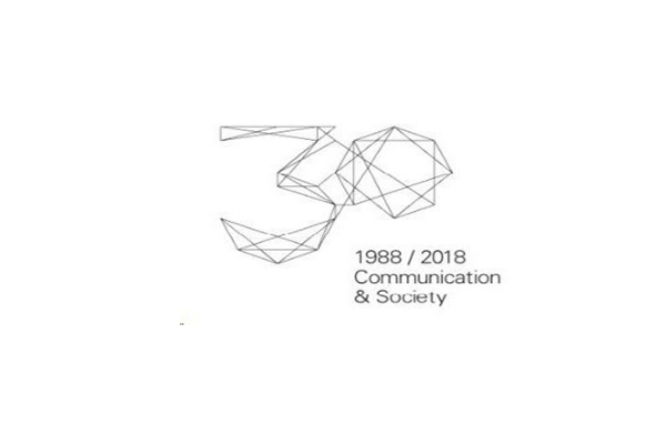 Revista Communication & Society: call for papers